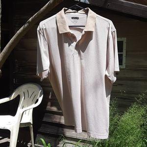 Joseph & feiss polo shirt